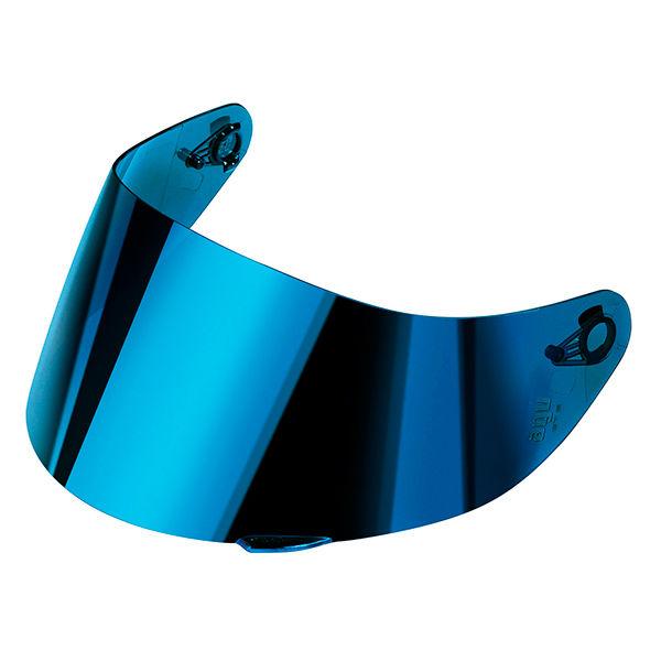 Pantalla Agv K3 Sv/ K5 Iridium Azul