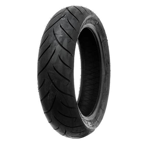 Cubierta Dunlop 160/60R15 67H TL SCOOTSMART