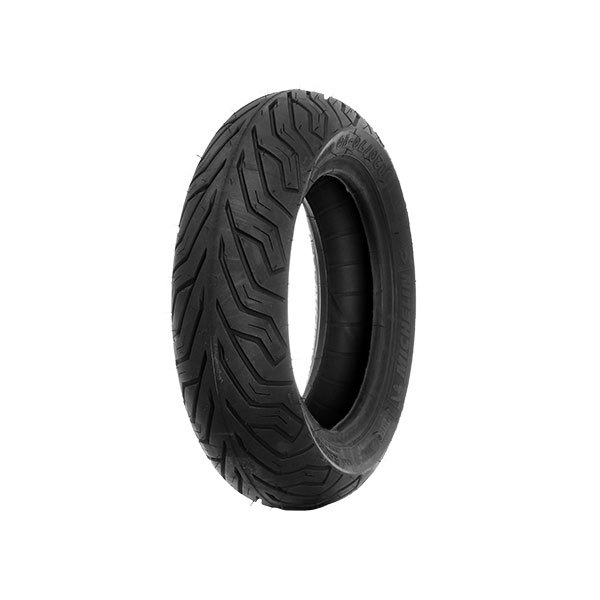 Cubierta Michelin 130/70-12 56P City Grip