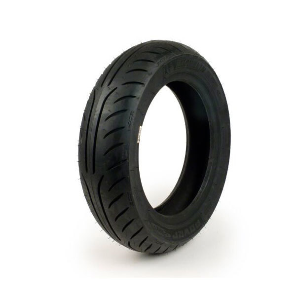 Cubierta Michelin 130/70-12 56P Power Pure SC