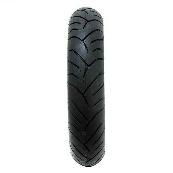 Cubierta Dunlop 120/70-12 58P TL SCOOTSMART
