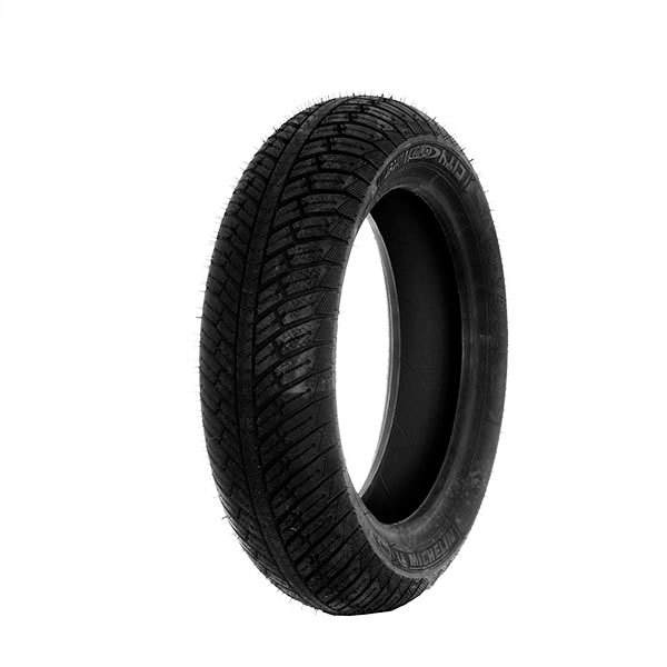 CUBIERTA MICHELIN 120/70-12 58S CITY GRIP WINTER F