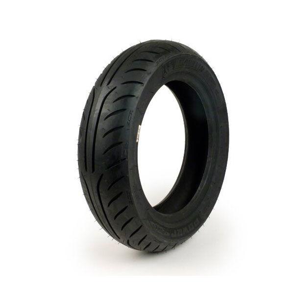 Cubierta Michelin 130/70-12 62P Power Pure SC