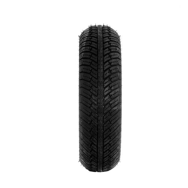 Cubierta Michelin 140/70-14 68S City Grip winter