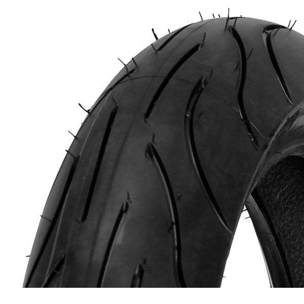 Neumatico Michelin Pilot Power 2ct 120/70-17 75W