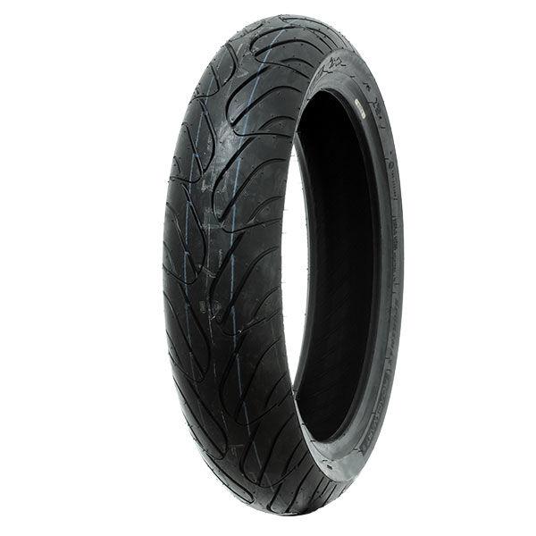 Cubierta Dunlop 120/70R15 56H TL SX ROADSMART III
