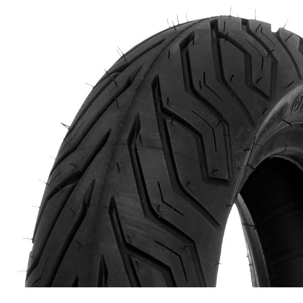 Cubierta Michelin 120/80-16 60P City Grip