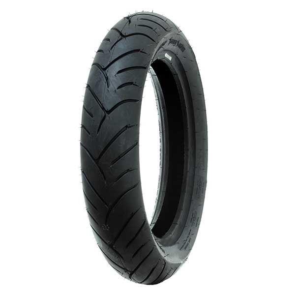 Cubierta Dunlop 90/90-14 46P TL SCOOTSMART