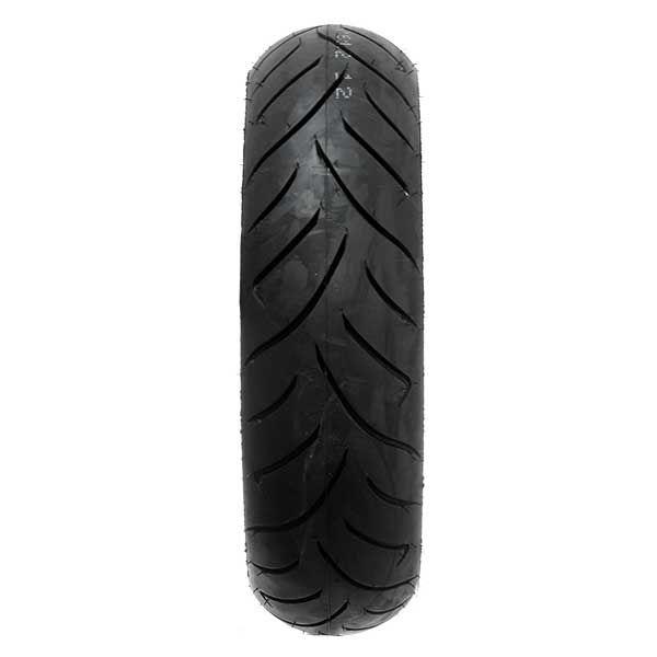 Cubierta Dunlop 100/90-14 57P TL SCOOTSMART