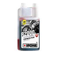 Aceite Ipone R2000 RS fresa 1l