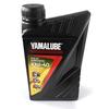 Aceite YamaLube FS4 10W40 1L