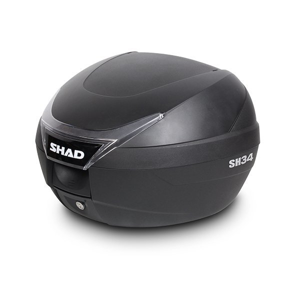 Baúl Shad SH34