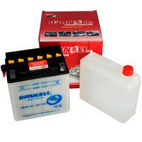 Bateria Dynavolt YB10L-A2