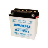 Bateria Dynavolt YB9-B