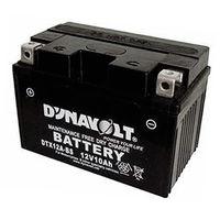 Bateria Dynavolt YT12A-BS