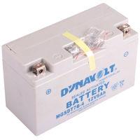 Bateria Dynavolt YT7B-4 (YT7B-BS)