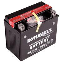 Bateria Dynavolt YTX12-BS
