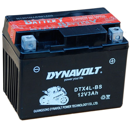 Bateria Dynavolt YTX4L-BS