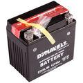 Bateria Dynavolt YTX5L-BS