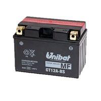 Bateria Unibat YT12A-BS