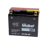 Bateria Unibat YT12B-BS