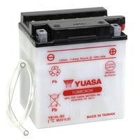 Bateria Yuasa YB10L-B