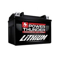 Bateria de Litio Power Thunder 53034