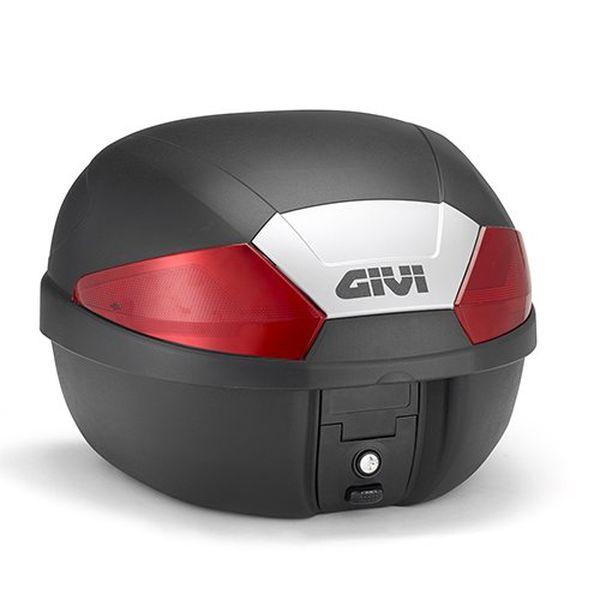 Baul Givi B29N