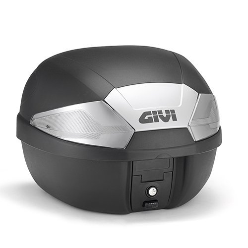 Baul Givi B29NT Tech