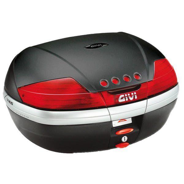 Baul Givi V46N