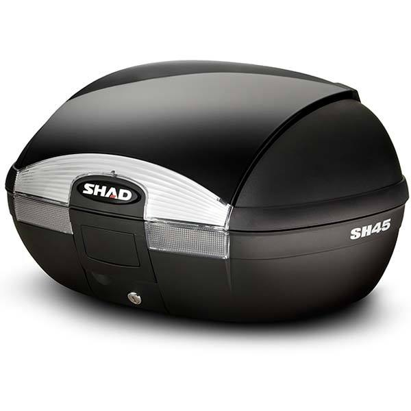 Baul Shad Sh45 Negro