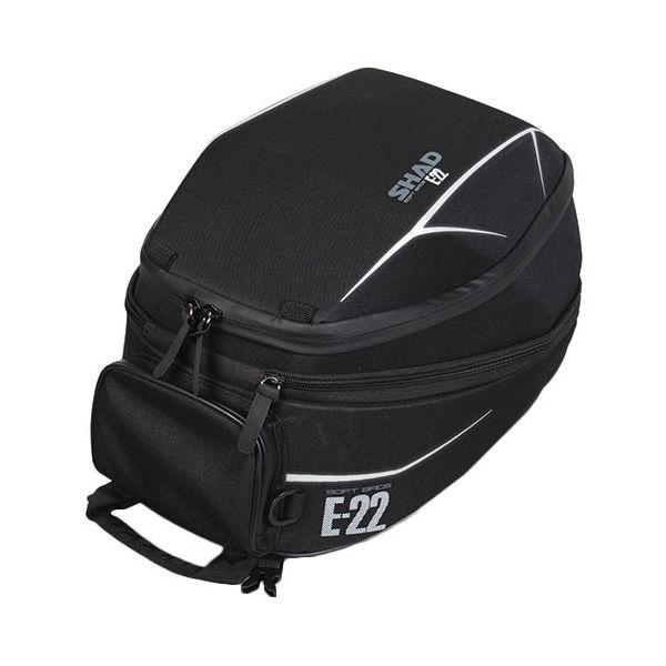 Bolsa Deposito Shad E22