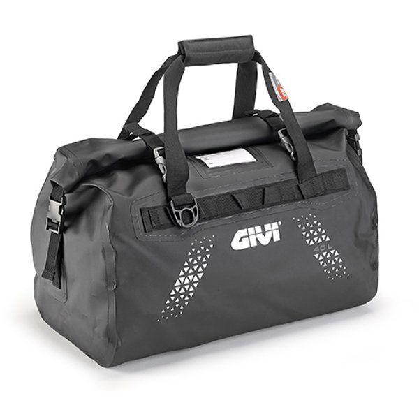 Bolsa cargo Givi Ultimate UT803