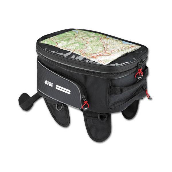 Bolsa deposito Givi Easy EA102B