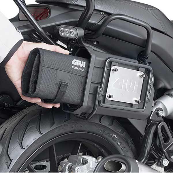 Bolsa de herramientas Givi T515