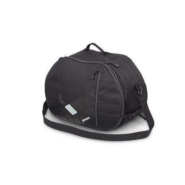 Bolsa expandible Shad X0IB10