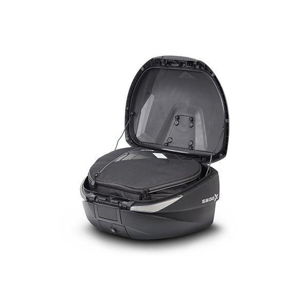 Bolsa expandible Shad X0IB102