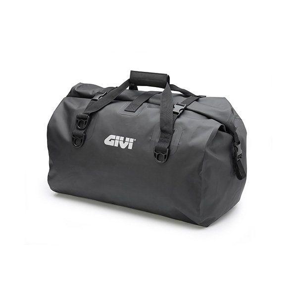 Bolsa impermeable Givi 60 litros EA119BK