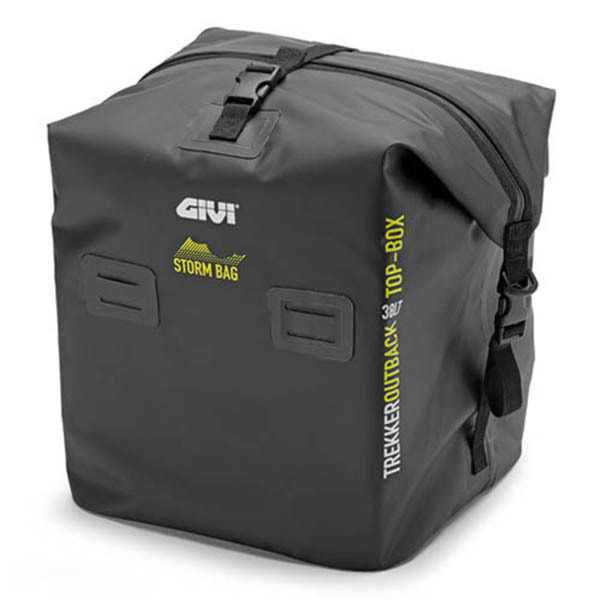 Bolsa interior Givi T511 impermeable