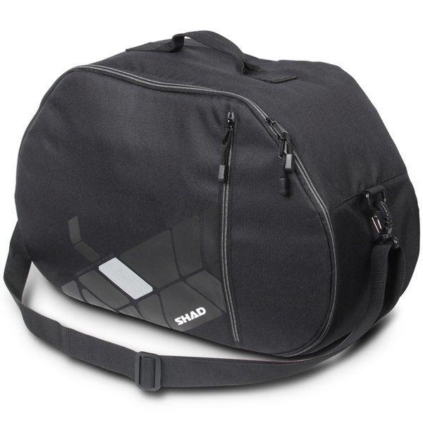 Bolsa interior Shad X0IB362