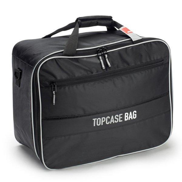 Bolsa interior givi T468B para maletas Maxia