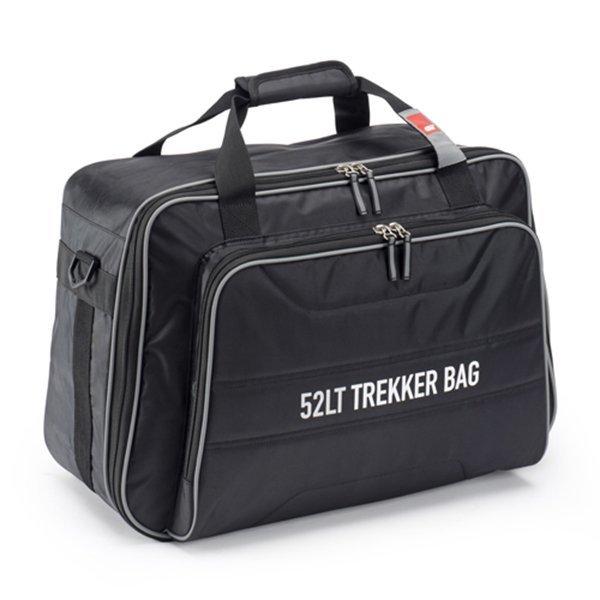Bolsa interior givi T490 para Trekker 52 litros