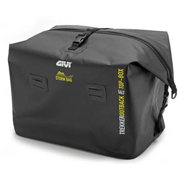 Bolsa interior para Givi Outback 58 litros T512