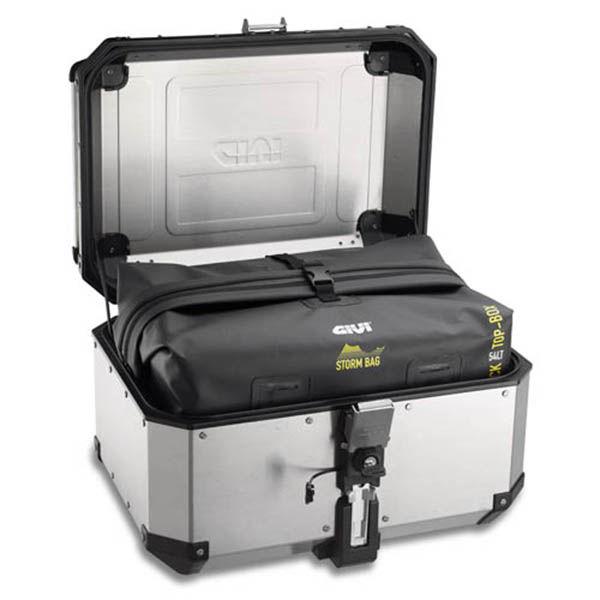 Bolsa interior para Givi Outback 58 litros T5122