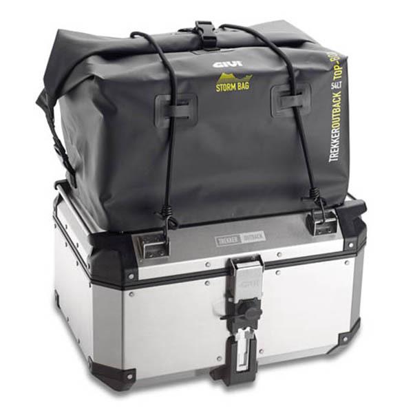 Bolsa interior para Givi Outback 58 litros T5123