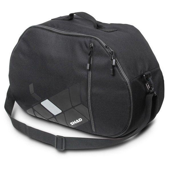 Bolsa interna para baúles Shad X0IB00