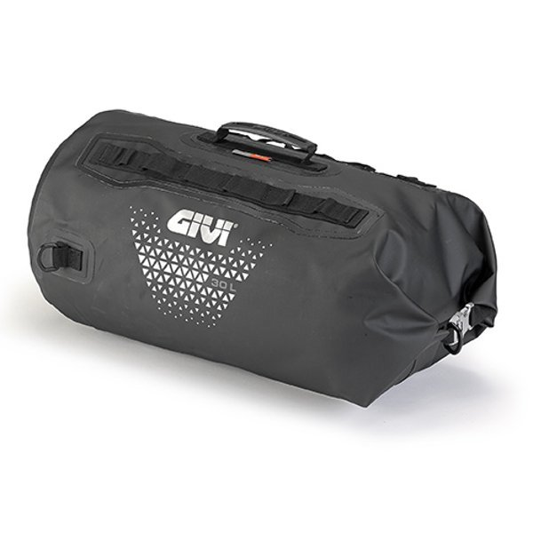 Bolsa rulo waterproof Givi Ultimate UT801