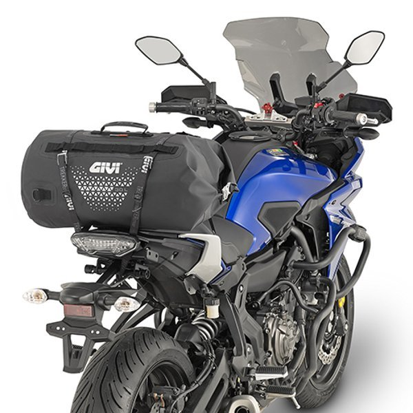 Bolsa rulo waterproof Givi Ultimate UT8013