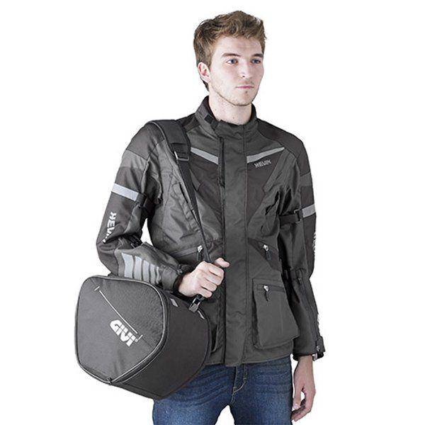 Bolsa scooter Givi EA105B3