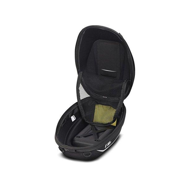 Bolsa sobredeposito Shad E16P Pin System3